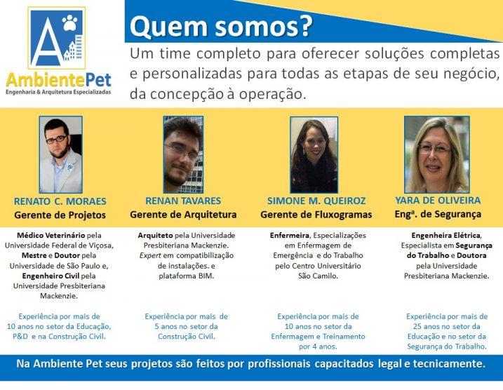 Equipe_Ambiente_Pet