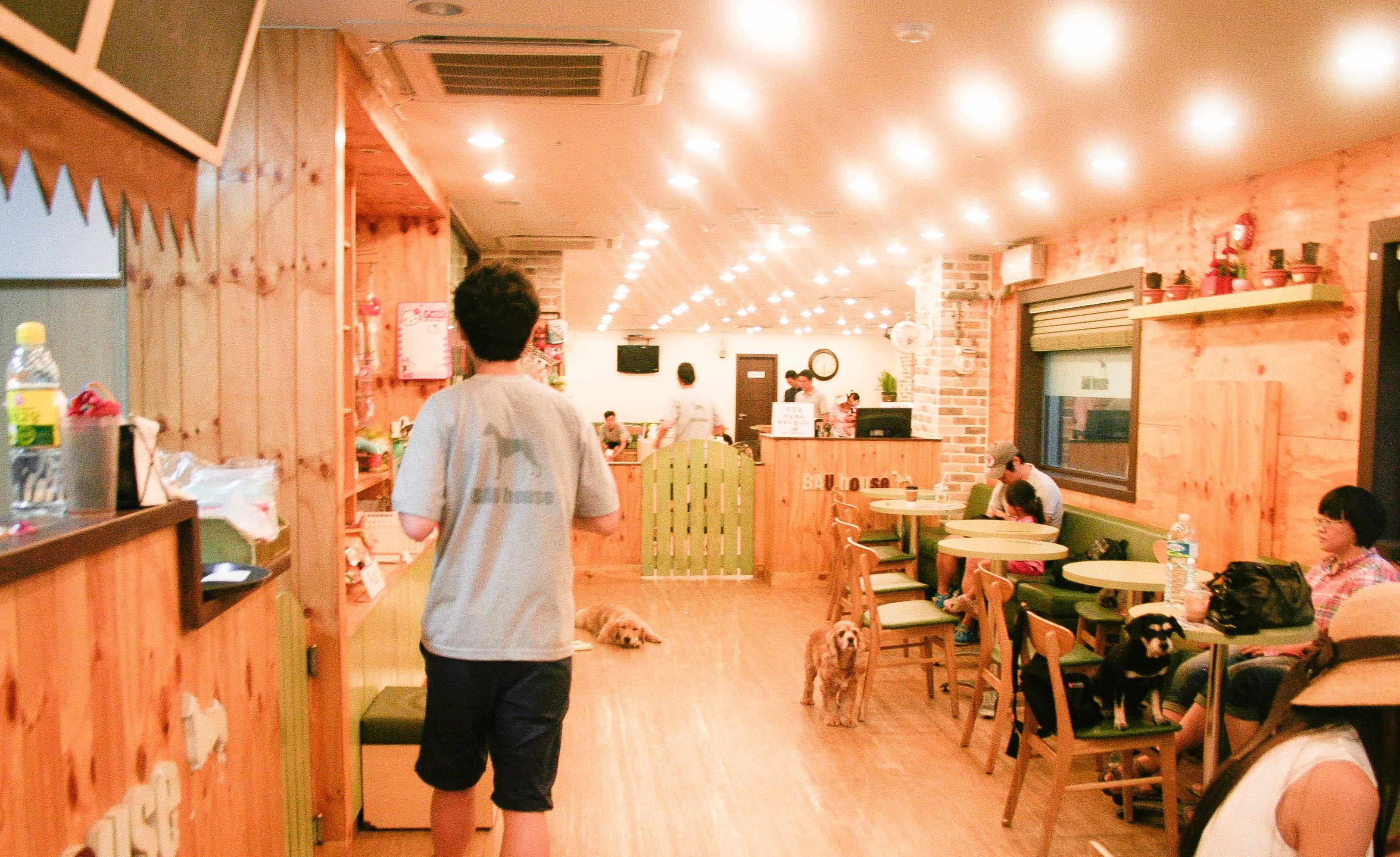 restaurante_pet-friendly