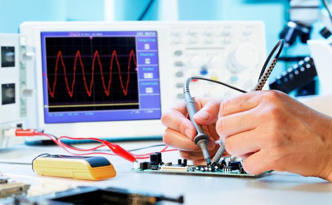 Serviços_Consultoria Engenharia Biomédica