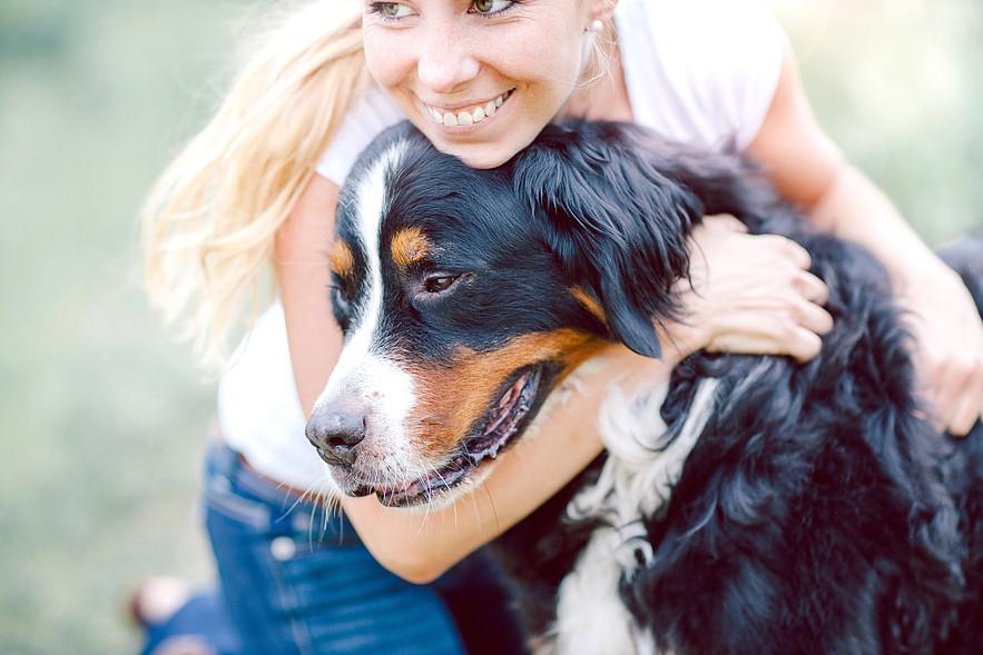 Ambiente Pet Explica_Hospedagem Pet Friendly