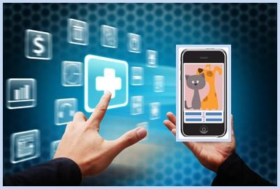Serviços_Consultoria para Tecnologia da Informação